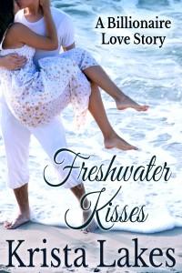FreshwaterKisses