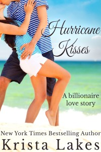 HurricaneKissesNew