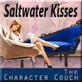 TCC Saltwater Kisses