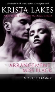 TheArrangementMissBlackExtraBlack
