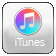 This image has an empty alt attribute; its file name is itunes-button.png
