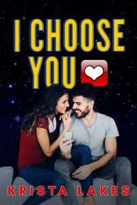 i_choose_you_final